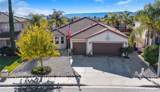 35817 Country Park Drive - Photo 1