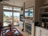 30802 Coast Highway - Photo 2