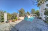 30450 Colina Verde Street - Photo 5