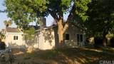 27443 Soboba - Photo 5
