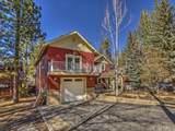 40128 Mill Creek - Photo 2