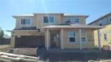31 Bentwater Drive - Photo 2