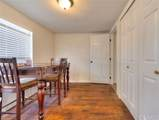 36494 Irwin Rd. - Photo 18