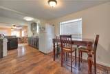 36494 Irwin Rd. - Photo 19