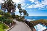 520 Cliff  Drive - Photo 25
