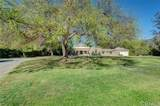 305 Old Ranch Road - Photo 2