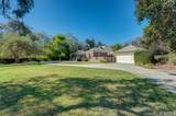 305 Old Ranch Road - Photo 4