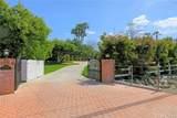 10432 Orange Park Boulevard - Photo 1