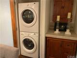 3308 Via Carrizo - Photo 14