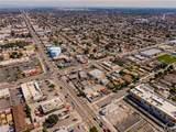 2304 Florence Avenue - Photo 14