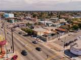 2304 Florence Avenue - Photo 29