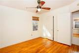 812 Sycamore Avenue - Photo 24