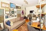 812 Sycamore Avenue - Photo 42