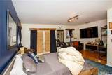 812 Sycamore Avenue - Photo 45