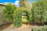 1570 Leafy Court - Photo 30