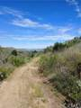 0 Lot 6 Scorpion Canyon Rd - Photo 1