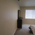 31864 Railroad Canyon Road - Photo 13