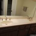 31864 Railroad Canyon Road - Photo 16