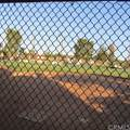 31864 Railroad Canyon Road - Photo 31