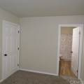 31864 Railroad Canyon Road - Photo 8