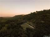 30271 Canyon - Photo 2