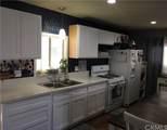 2851 La Cadena Drive - Photo 3