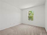 24154 View Pointe Lane - Photo 34