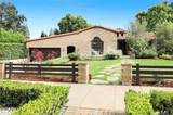 500 Montecito Avenue - Photo 1