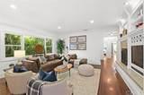 500 Montecito Avenue - Photo 5
