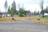 6039 Sawmill Road - Photo 1