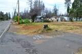 6039 Sawmill Road - Photo 3