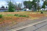6039 Sawmill Road - Photo 4
