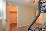 50840 Smoke Tree - Photo 26