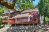 50840 Smoke Tree - Photo 31