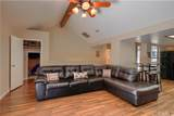 50840 Smoke Tree - Photo 10