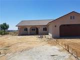21358 Sharp Road - Photo 2