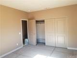 21358 Sharp Road - Photo 12