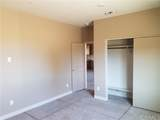 21358 Sharp Road - Photo 16