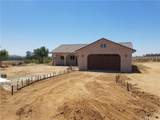 21358 Sharp Road - Photo 3