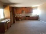 21358 Sharp Road - Photo 7