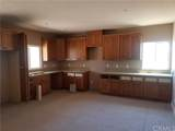 21358 Sharp Road - Photo 8