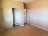 21358 Sharp Road - Photo 10