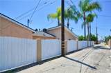 18319 Norwalk Boulevard - Photo 40