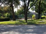 6212 Joaquin Murieta Avenue - Photo 16