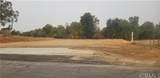 23173 Vista Grande Way - Photo 1