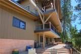 37716 Shoreline Drive - Photo 21