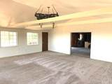 30791 Red Mountain Road - Photo 8