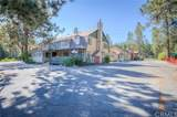 41421 Big Bear Boulevard - Photo 3