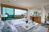2021 Galatea Terrace - Photo 1