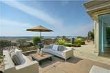 2021 Galatea Terrace - Photo 2